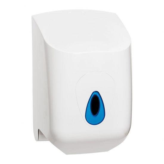 Modular Centrefeed Dispenser Small PAP3010