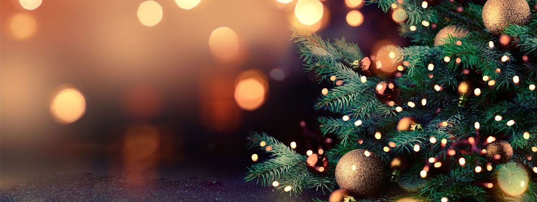 14 Weeks to Christmas - 10 Ways to get your Commercial Kitchen Ready for the Festive Footfall