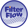 FilterFlow