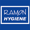 Ramon Hygiene