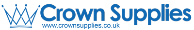 Crown Supplies Ltd