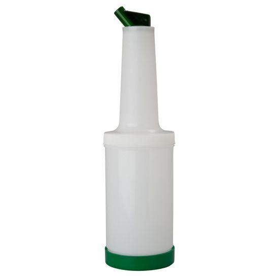 Beaumont Save & Pour Quart – Green BEA 3321G