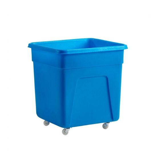 Beaumont Bottle Skip – 185L Capacity BEA 3484B
