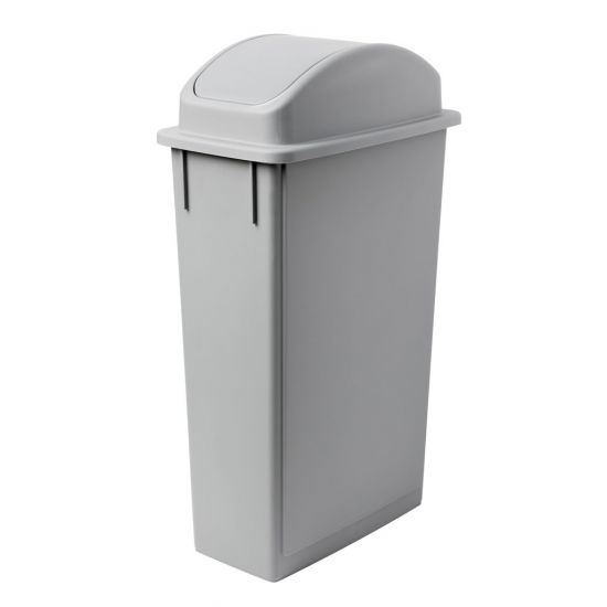 Beaumont Swing Lid For Recycling Bin BEA 3488