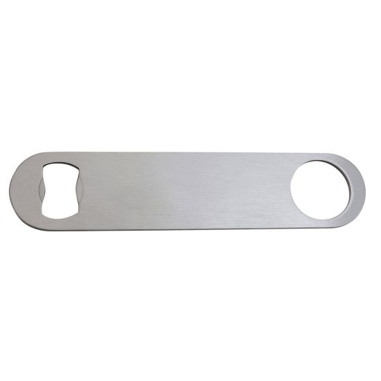 Beaumont 7 Inch Bar Blade BEA 3536