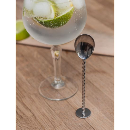 Beaumont G & T Spoon BEA 3664