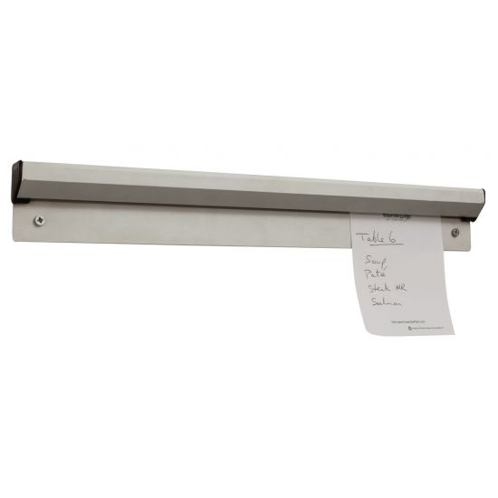 Beaumont Tab Grabber – 18 Inch BEA 3687