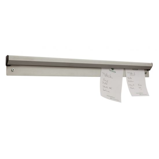 Beaumont Tab Grabber – 24 Inch BEA 3688