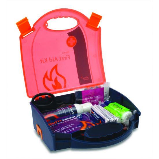 Beaumont Burns Kit BEA 3712