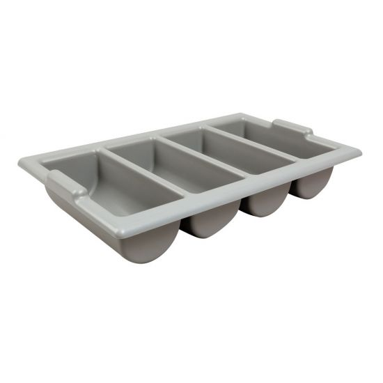 Beaumont Cutlery Tray – Grey BEA 3759