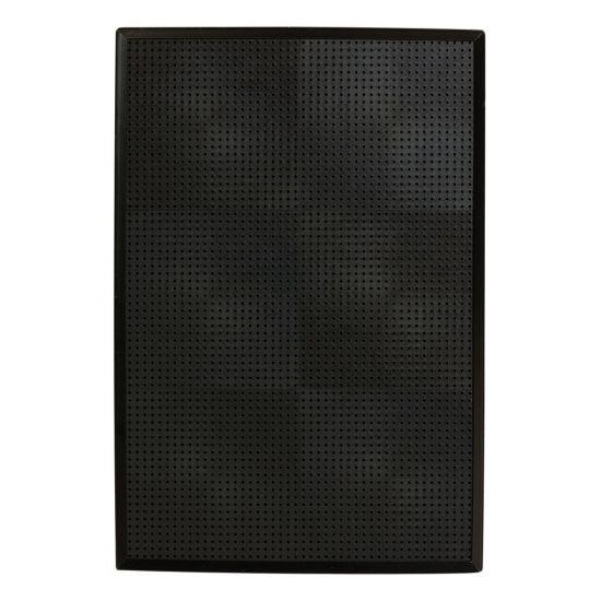 Beaumont Peg Board – 12 X 18 Inch BEA 3851