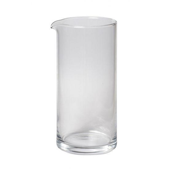 Beaumont Mezclar Mixing Glass 710ml BEA 3921