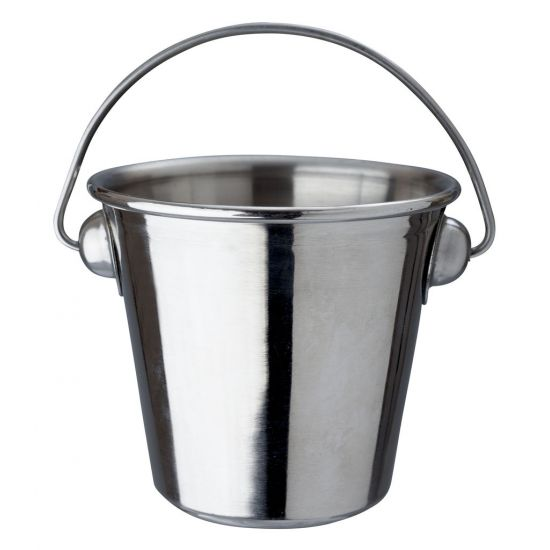 Beaumont Appetiser Serving Bucket BEA 3951