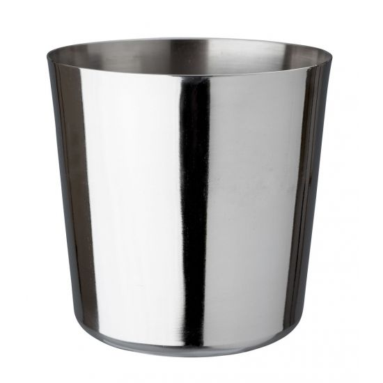 Beaumont Appetiser Polished Cup BEA 3955