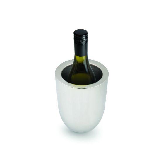 Beaumont Obella Wine/Champagne Cooler Polished Finish BEA 9021