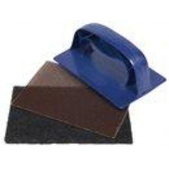 Griddle Pad Holder 14 X 10cm CAT3010