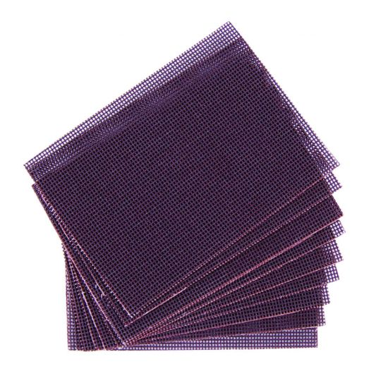 Griddle Screen 14 X 10cm - Pack Of 10 CAT3012