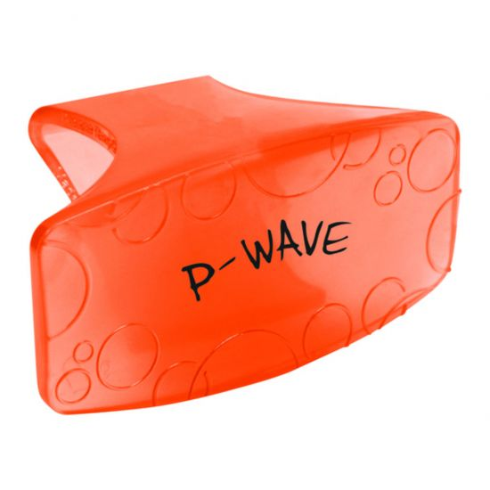 P-Wave Mango Scented Bowl Clip CL1107