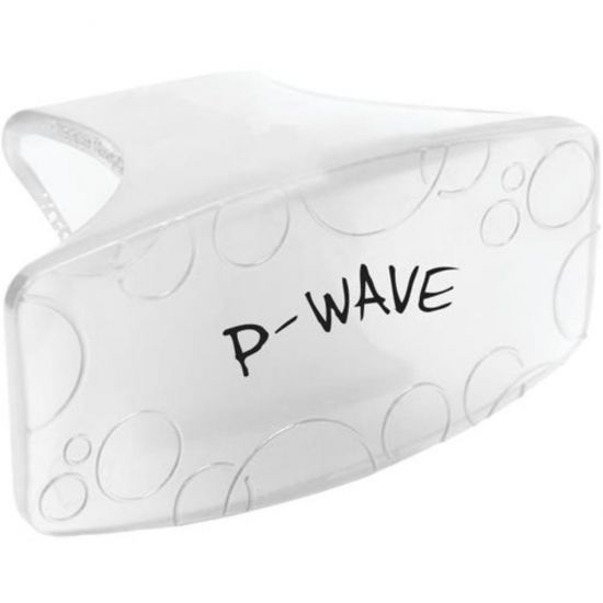 P-Wave Honeysuckle Scented Bowl Clip CL1108