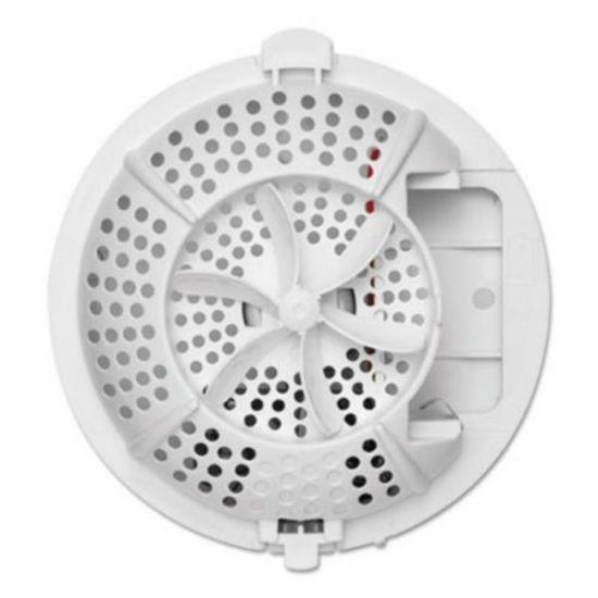 P-Wave Easy Fresh Fan Dispenser CL1114