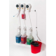 Ecoshot Bottle Fill Dispenser CL5015