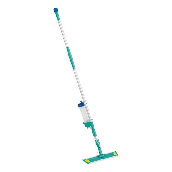 Bucketless Bio Cleaning Mop JE3001