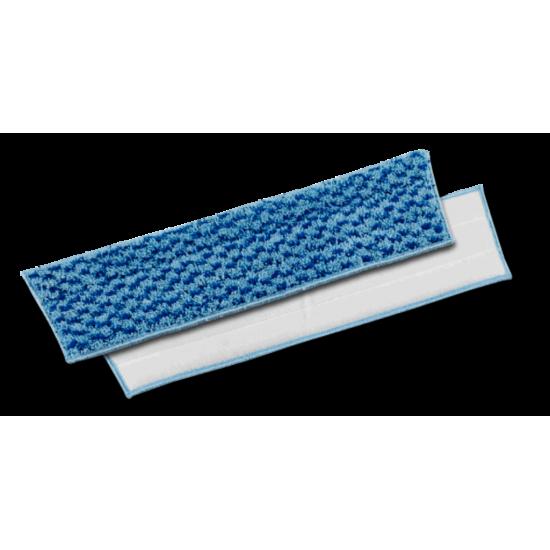 Microsafe Velcro Mop JE3004