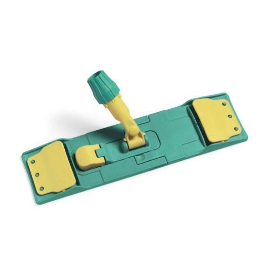 Flat Mopping Break Frame - 40 X 11cm JE3007