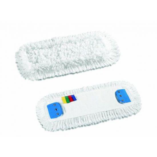 Cotton Flat Mop Head JE3008