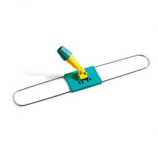 40cm Sweeper Mop Frame JE4003
