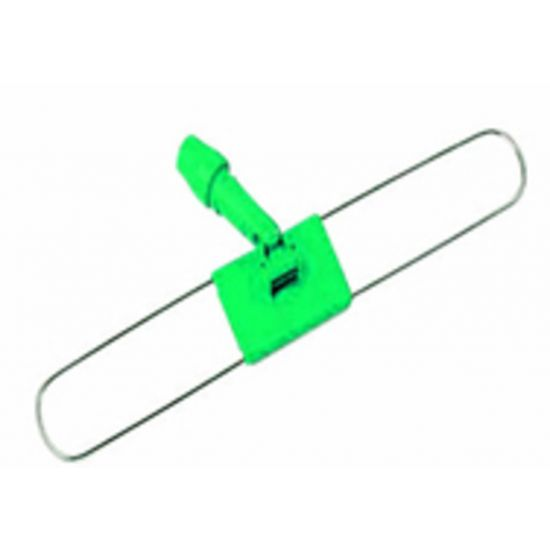 60cm Sweeper Mop Frame JE4004
