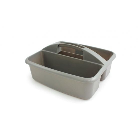 Professional 2-Compartment Cleaners  Caddy JE6002