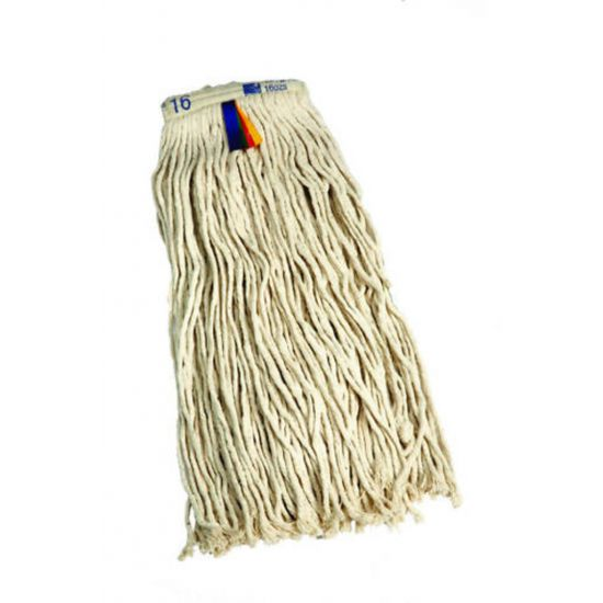 Professional Kentucky Mop Head 16oz - 450g JE8003