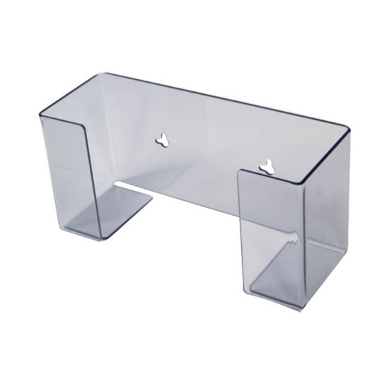Single Glove Box Dispenser Unit PP1065