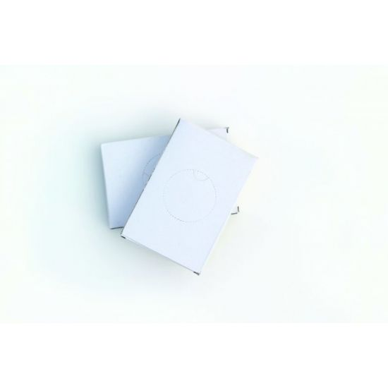 Hygiene Bag Refills - 48 Boxes Of 25 Bags PP3002