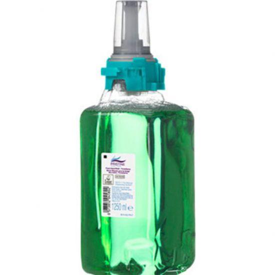 Pristine Foam Hand Wash Refill 1250ml Forestberry - Box Of 3 SC1008A