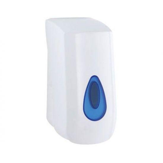 Modular Foam Soap Dispenser - 400ml Capacity SC3008