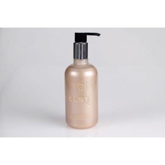 Elsyl Complimentary Bath / Shower Gel 300ml SC5000B