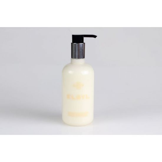 Elsyl Complimentary Hand & Body Lotion 300ml SC5000D