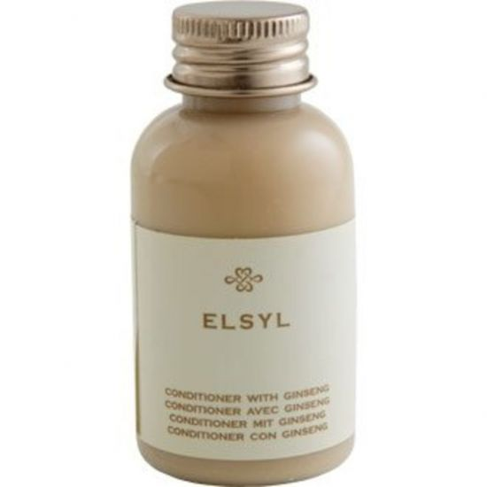 Elsyl Complimentary Conditioner 40ml - Box Of 50 SC5004