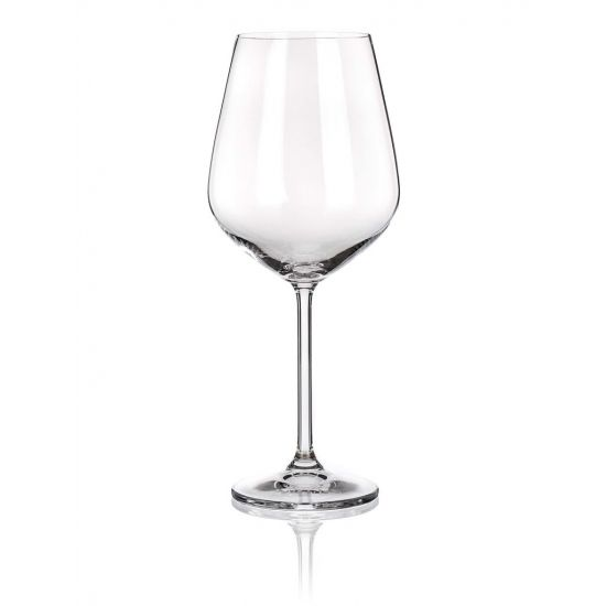 Lauren Red Wine Glass 68cl 24oz Qty 4 IG 02B4G007680-4GB