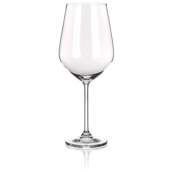 Lauren Magnum Goblet 76cl 27oz Qty 2 IG 02B4G007760-2GB