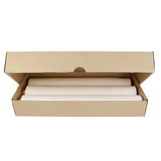 Wrapmaster Greaseproof Paper 45cmx50m Pack Of 3 IG 21C10