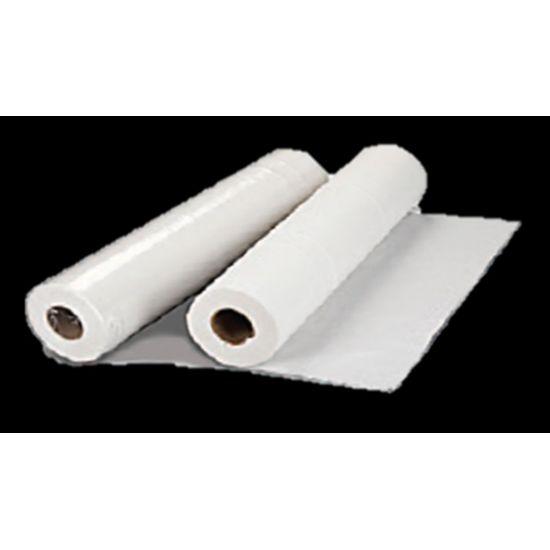 Hygiene Rolls White 20 Inches Qty 9 IG 5569