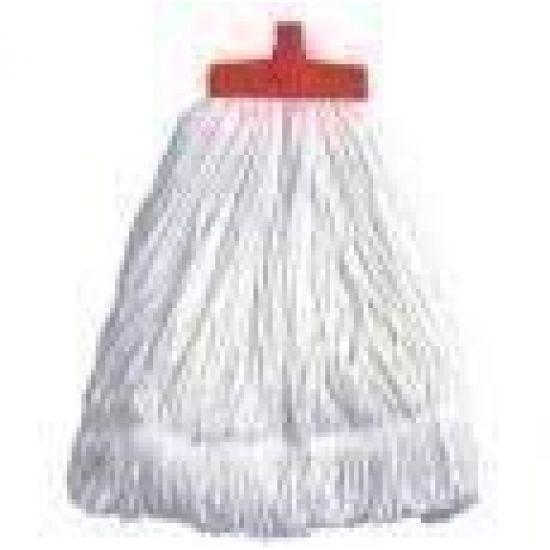 Kentucky Cotton Mop Multifold IG 992118
