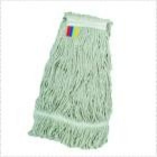 Kentucky Cotton Mop PY IG 992119