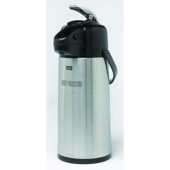 Inscribed Lever Type Vacuum Airpot 1.9L Hot Water IG BGL-1900SH