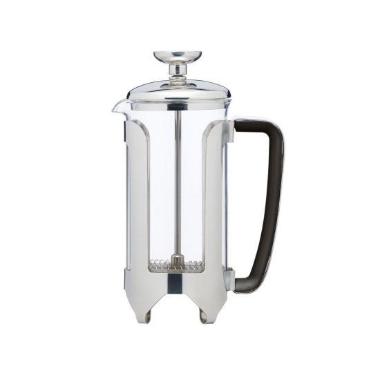 LE Xpress Cafetiere 3 Cup 350ml IG KCLXCAFE3CP