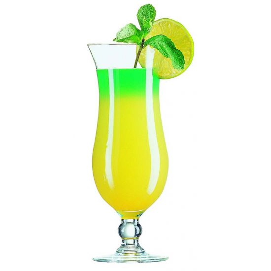 Pisa Cocktail 16.5oz Qty 24 IG M55514