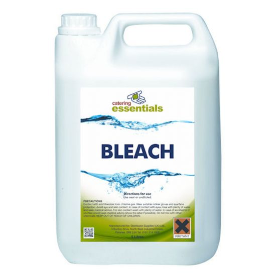 Bleach Everyday 5 5L IG CE0019